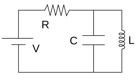 the inductor in the rlc tuning circuit of an am radio has a value of 500 mh the inductor in the rlc tuning circuit of an am radio has a value of 28 images ejs open