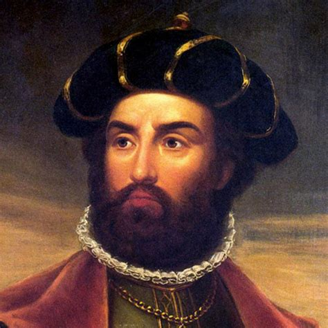 vasco e vasco da gama explorer biography