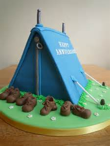 tent cake janehuntley