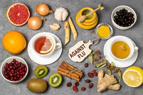 alimentazione per influenza influenza puoi sconfiggerla con la dieta giusta melarossa