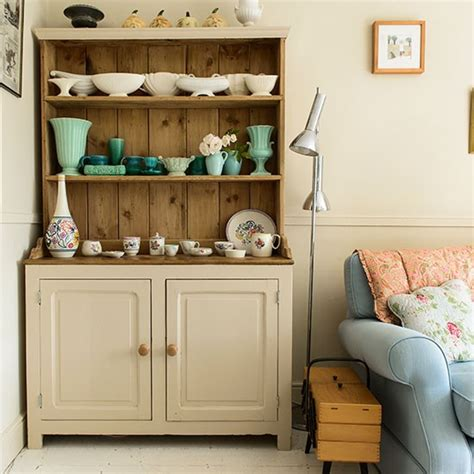 Living Room Storage Ideas by Living Room Storage Ideas Housetohome Co Uk