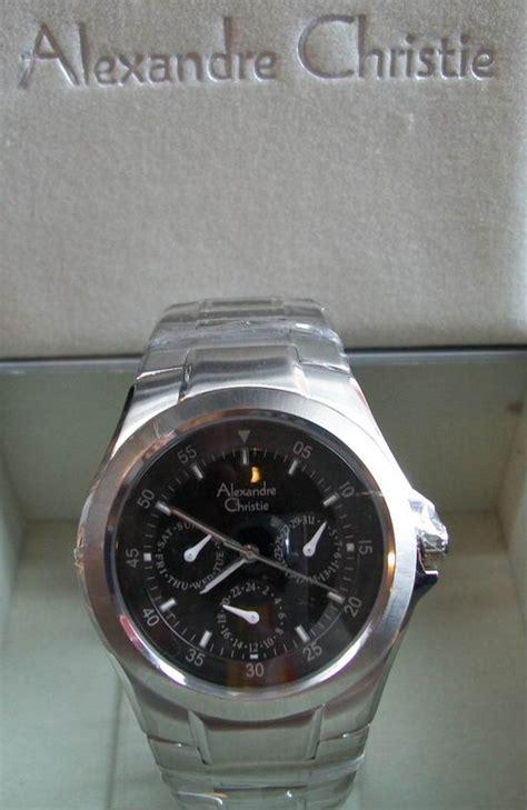 jam tangan jam tangan original jual jam tangan