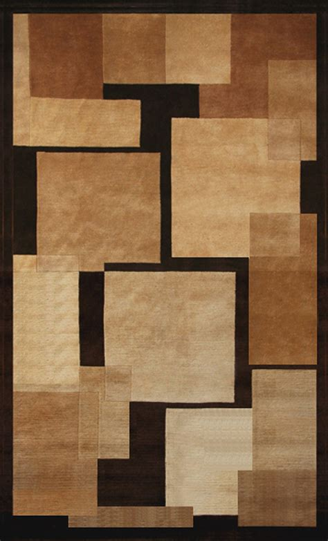 modern contemporary area rugs modern rugs modern house