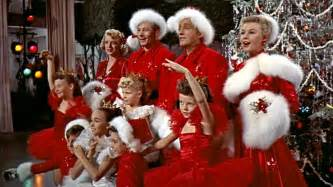 christmas movies stream these family friendly classic holiday movies