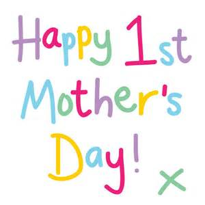 happy mothers day card by megan notonthehighstreet