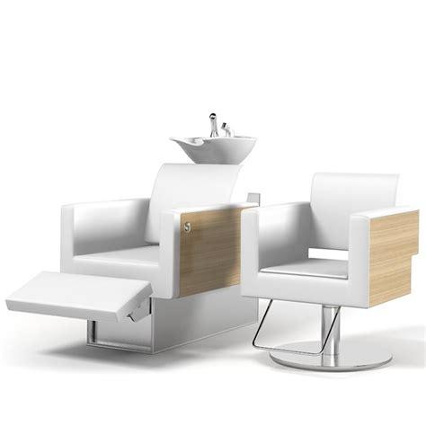 comfort beauty spa welonda comfort beauty salon furniture 3d max