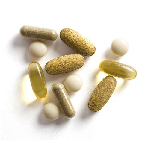 a supplement to a will two dangerous bills in ny show anti supplement bias