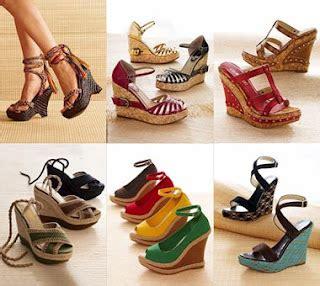 Sepatu Cewek For trend model sepatu cewek terbaru 2012 devamelodica dot
