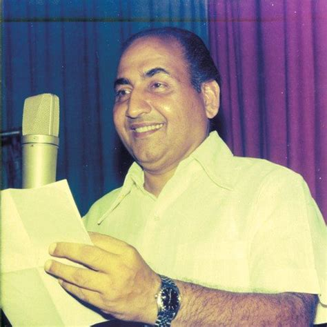 Hindi Mp3 Songs Free Download Udit Narayan