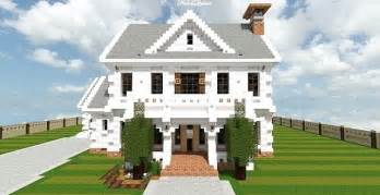 How To Design A House minecraft house design all your house building ideas and designs in