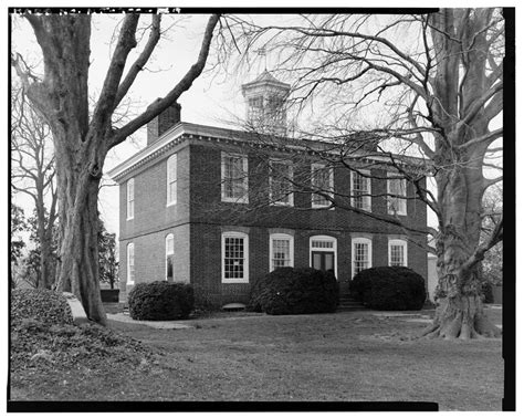 Mercer County Nj Court Records You Visited The Oldest House In New Jersey The Trent House It Has A