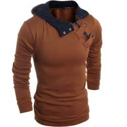 mens sweater jacket reviews online shopping mens sweater jacket reviews on aliexpress com