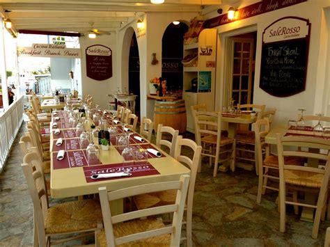 cucina italiana corsi scuola di cucina corso per cuoco aprire un ristorante