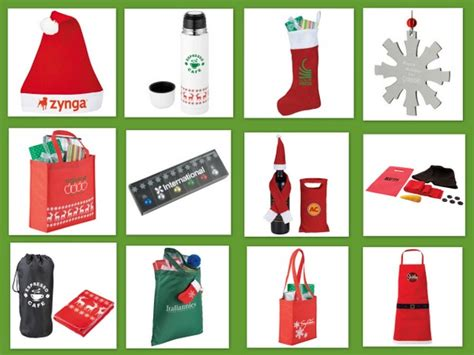 corporate holiday gifts for employees welcome to nyfifth