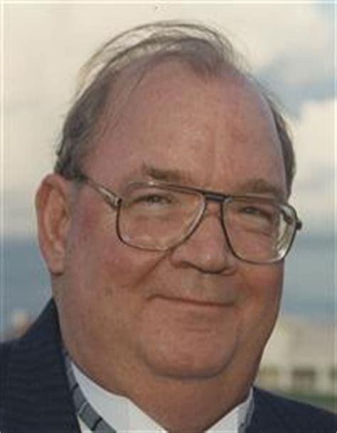 robert irvin condolences sign the guest book martin