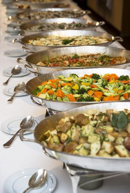 breakfast catering lower east side christys catering in shaler
