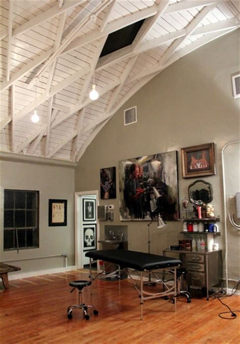 tattoo shop los angeles 63 best images about shop decoration on