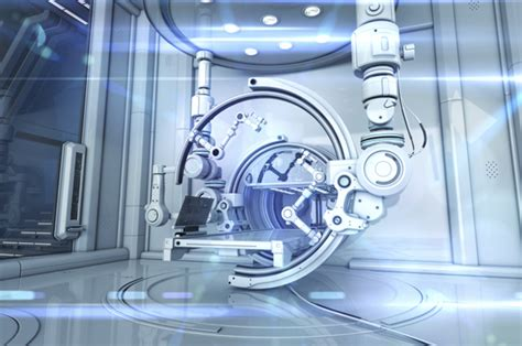 Proton Therapy Manufacturers by Equipment Manufacturers Nelco Worldwide