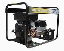 Motor Electric Trifazat 4 Kw Pret by Generator Trifazat 7 Kw Avr Preturi Si Oferta