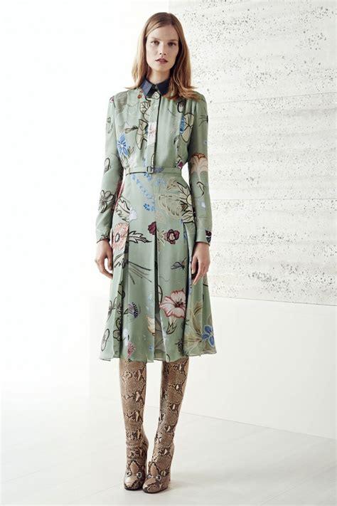 Dress Pesta High Class gucci versus zara designerkopie modepilot de