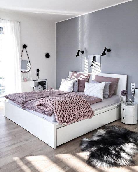 decorar dormitorio viejo gris y rosa viejo bedroom en 2019 pinterest