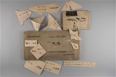 The History Of Origami In Japan - origami soap packaging by la compagnie de provence la76