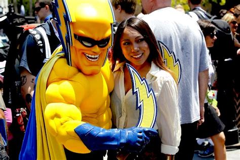 san diego chargers boltman san diego chargers mascot images