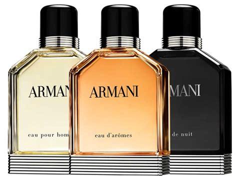 Parfum Original Giorgio Armani Eau De Nuit vota il profumo 2014 armani eau de nuit by giorgio armani vogue it