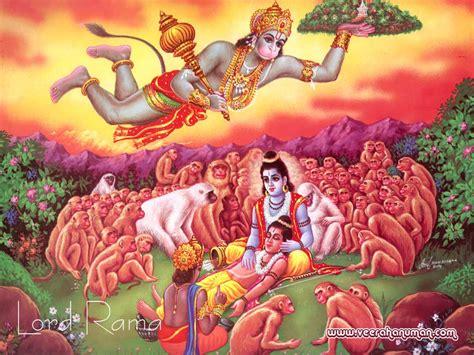 wallpaper full hd bhakti bhakti songs and wallpaper lord hanuman wallpaper
