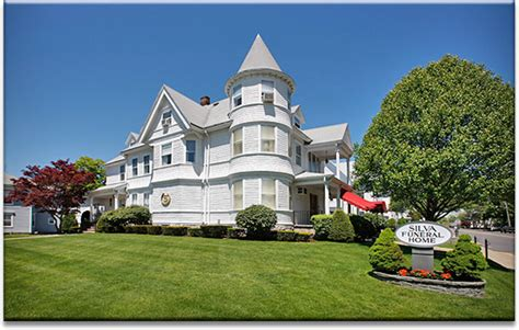 Funeral Homes Taunton Ma by Ripoff Report Silva Funeral Home Inc Complaint Review