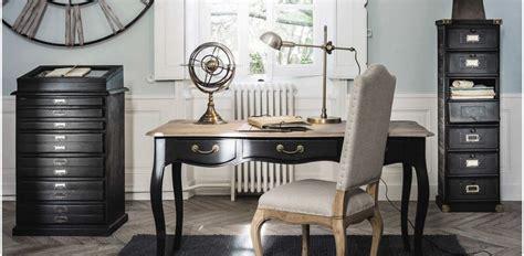 mobili classici moderni come abbinare mobili classici e moderni diredonna
