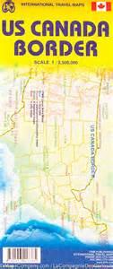 carte frontali 232 re usa canada itm la compagnie des cartes