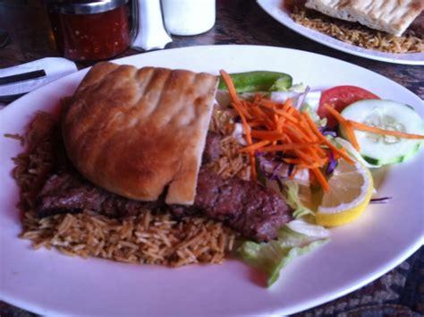 afghan kebab house afghanistan kebab house afghan new york ny yelp