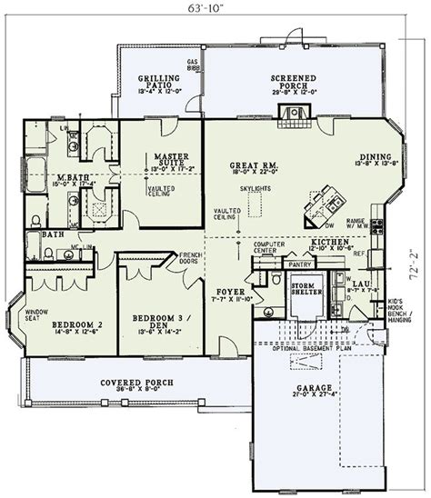 best country house plans 374 best home images on pinterest country house plans country luxamcc