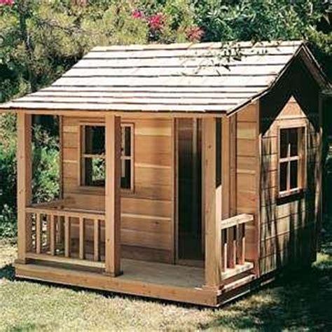 boys playhouse pdf woodwork boys playhouse plans diy plans the