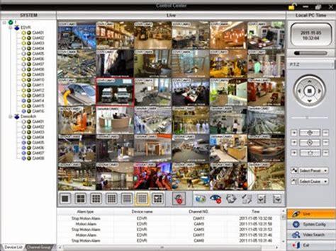 cctv software software cms cctv sscctv bandung
