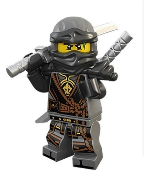 Lego Ninjago Cole Of Earth s7 cole all cole master of earth lego ninjago
