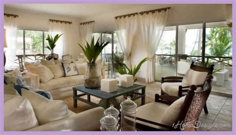 pretty living room ideas beautiful small living rooms 1homedesigns com