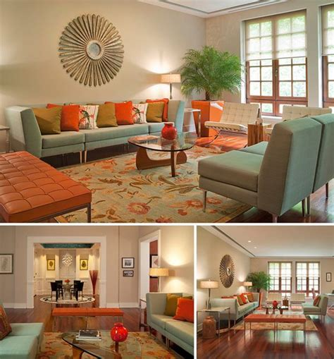 retro living rooms 17 best images about retro living room ideas on pinterest