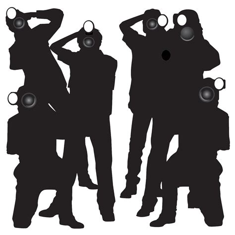 paparazzi clipart animated clipart of papparazzi at clipart
