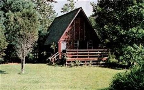 building an a frame cabin how to build a low cost cabin modern homesteading