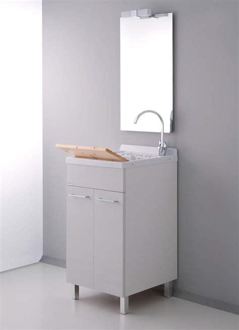 mobile bagno con lavatrice incassata free arredo bagno con lavatrice incasso voffcacom tappeti