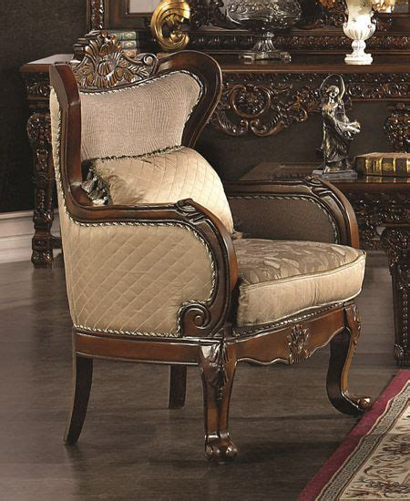 victorian furniture stores pin by eddiesonline com on victorian furniture pinterest