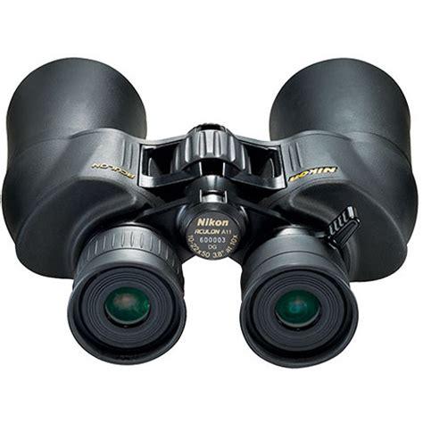 Nikon Binocular Aculon A211 10 22x50 brand new nikon aculon a211 10 22x50 free delivery for sale
