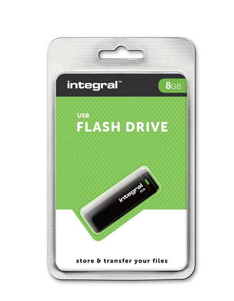 Usb Flash Drive 32gb black usb flash drive usb memory stick pen thumb
