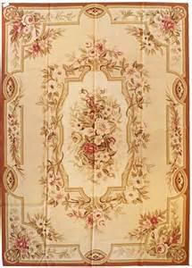 Pottery Barn Leslie Rug Needlepoint Carpet Carpet Vidalondon