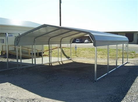 designer carport metall custom metal carport garage iimajackrussell garages