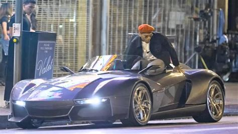 mayweather car collection 2016 cristiano ronaldo car collection vs chris brown s cars