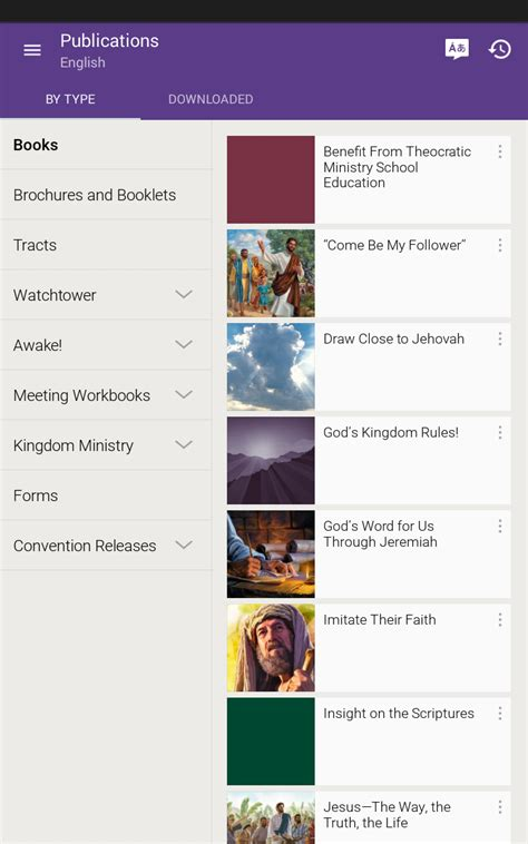 jw org app android jw library co uk appstore for android