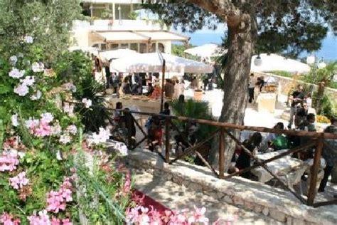 hotel tricase porto ristorante bellavista tricase porto porto tricase